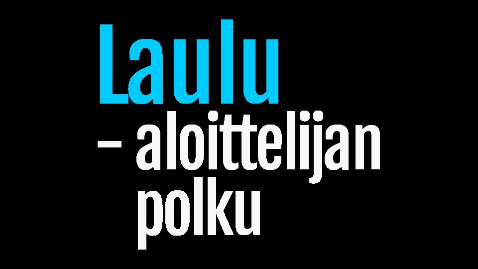 Akustinen kitara - Aloittelijan polku.pn